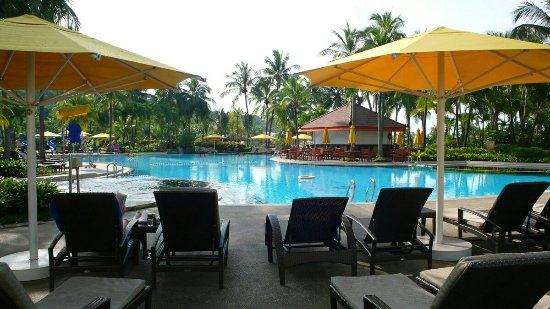 Shangri-La's Rasa Sentosa Resort & Spa: P1010274_large.jpg