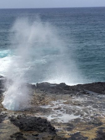 Spouting Horn: photo3.jpg