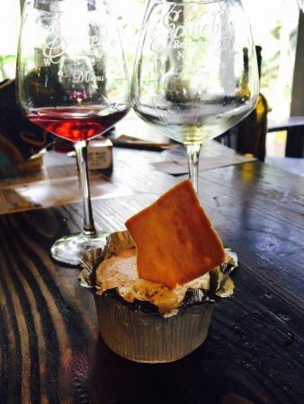 Schnebly Redland's Winery: photo3.jpg