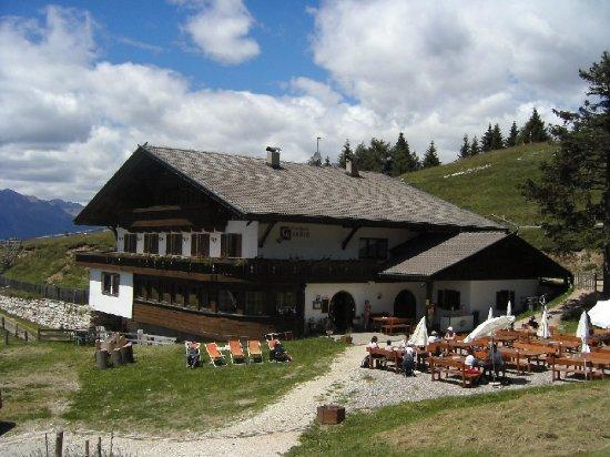 Gasthaus Jocher: ホテル外観