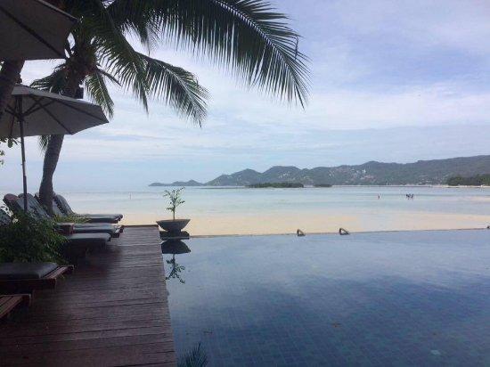Baan Haad Ngam Boutique Resort & Villas Image