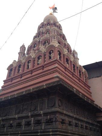 Bhagwant Temple