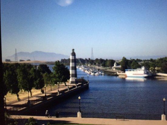 Suisun City, Kalifornien: photo0.jpg