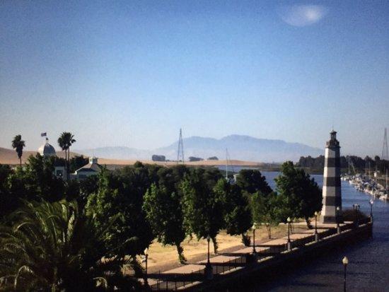 Suisun City, CA: photo1.jpg