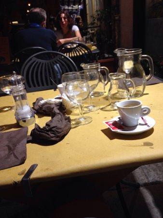 Alla Vecchia Maniera: photo1.jpg