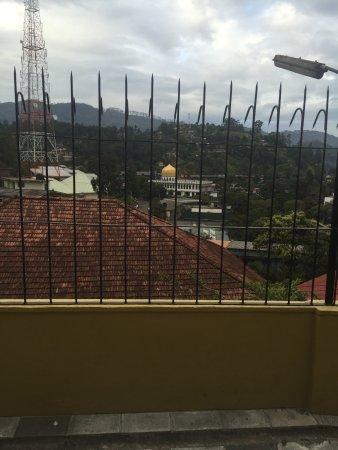 Bandarawela, Sri Lanka: photo0.jpg