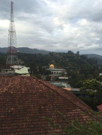 Bandarawela, Sri Lanka: photo2.jpg