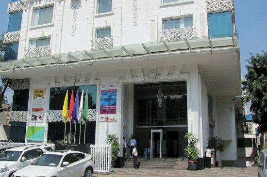 la marvella hotel 3251 large jpg picture of la marvella bengaluru rh tripadvisor com my