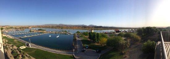 BlueWater Resort and Casino : photo0.jpg