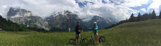 Grindelwald, Schweiz: photo1.jpg
