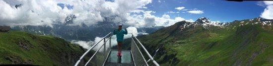 Grindelwald, Schweiz: photo2.jpg