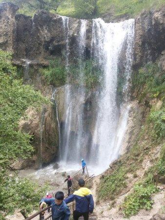 Jalal-Abad, Kirgisistan: Аскат