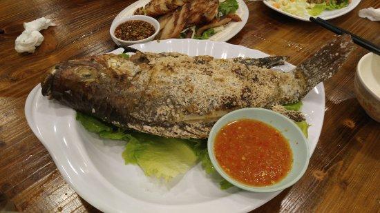 Thai Hot Foto