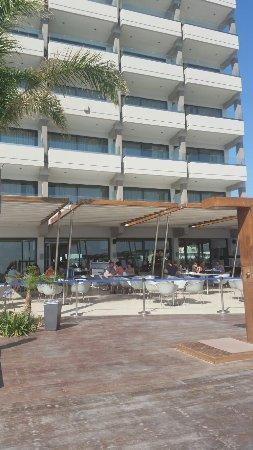 Alimounda Mare: TA_IMG_20160702_093410_large.jpg