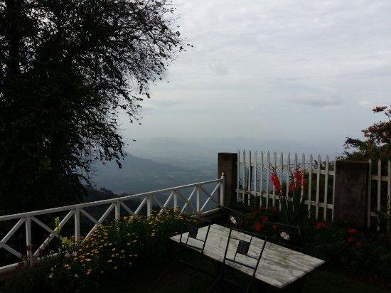 Villa Retreat: 20160629_080414_large.jpg