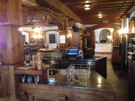Hotel Restaurant Kaiserhof: photo0.jpg
