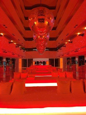 Hotel SU: photo8.jpg