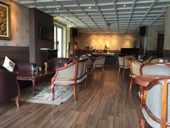 Vino Bar : photo1.jpg