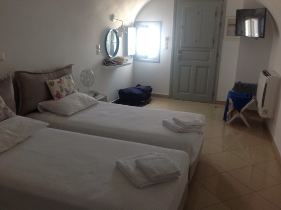 Hotel Keti Photo