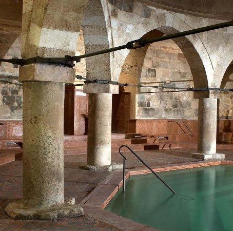 Rudas Baths: photo0.jpg