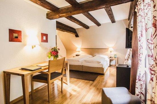 Hotel Schloss Heinsheim Gundelsheimer Str  D  Bad Rappenau