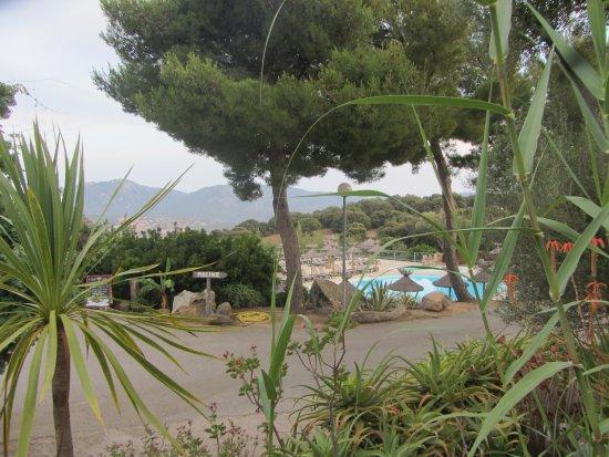 Camping Vigna Maggiore Photo