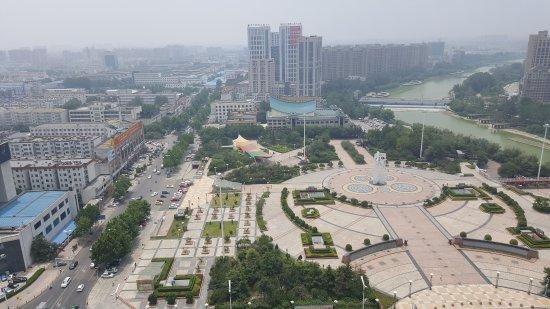 Weifang Photo