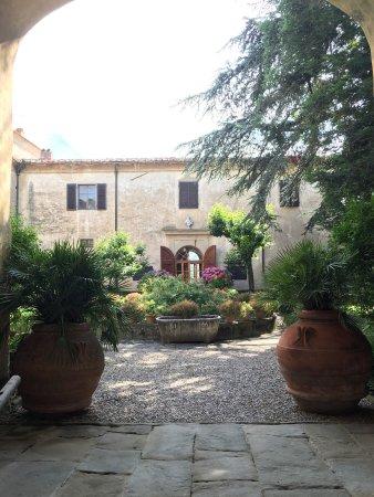 Grassina, İtalya: photo7.jpg