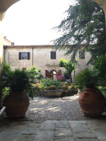 Grassina, İtalya: photo8.jpg