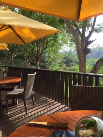 Maya Ubud Resort & Spa: photo1.jpg