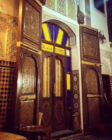 Riad El Bacha : FB_IMG_1467452374719_large.jpg