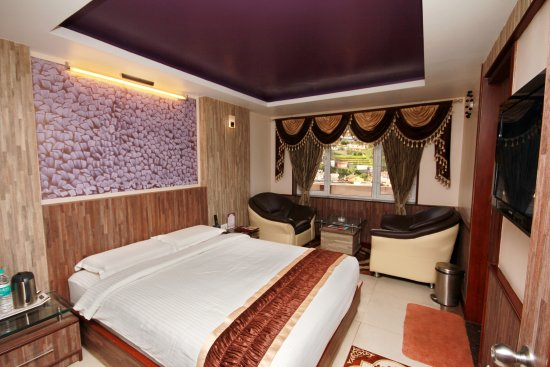 Rooms In Ooty Cheap