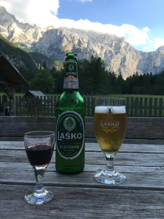 Solcava, سلوفينيا: photo0.jpg