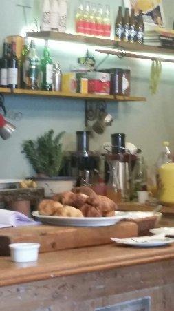写真Graze Slow Food Cafe枚