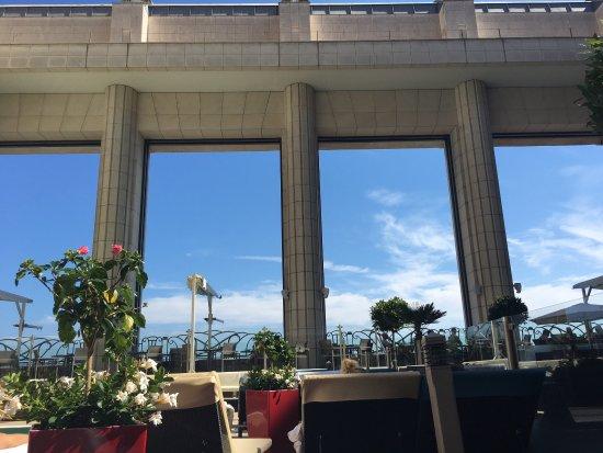 Hyatt Regency Nice Palais de la Mediterranee: photo1.jpg