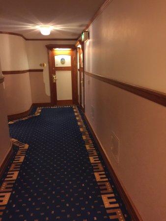 Elite Hotel Residens: photo0.jpg