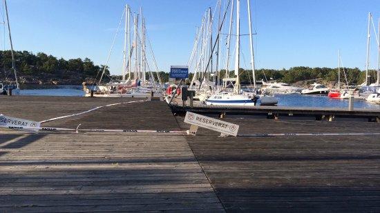 The Sandhamn Yacht Hotel: photo4.jpg