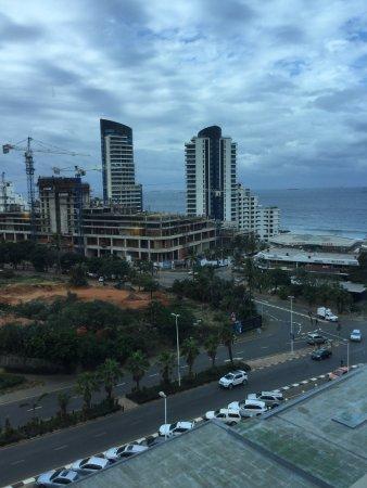 Protea Hotel Umhlanga: photo1.jpg