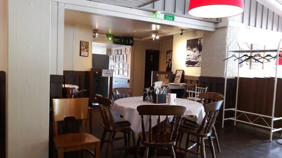 Ravintola Martina Forssa, Forssan ravintola arvostelut  TripAdvisor