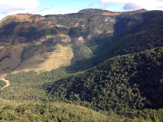 Hogsback, Sydafrika: photo0.jpg