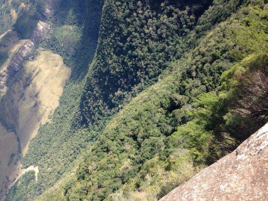 Hogsback, Sydafrika: photo1.jpg