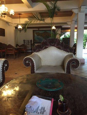Restu Bali Hotel: photo1.jpg