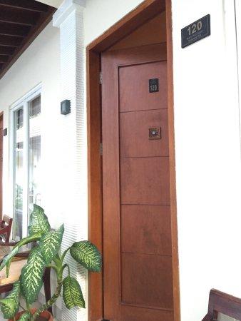 Restu Bali Hotel: photo5.jpg