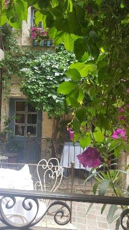 Auberge du vieux village: TA_IMG_20160702_134134_large.jpg