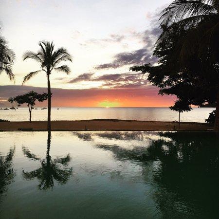 Pacifico Beach Club Restaurant & Bar : photo0.jpg