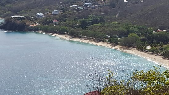 Lower Bay, Bequia: 20160505_090002_002_large.jpg