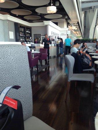 Aspire Lounge and Spa: photo1.jpg