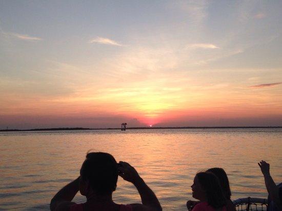 Fernandina Beach, FL: photo1.jpg