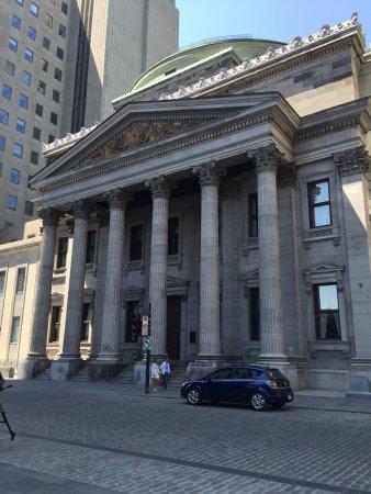 Montreal, Canada: photo6.jpg