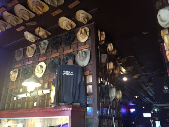 White Elephant Saloon: photo1.jpg